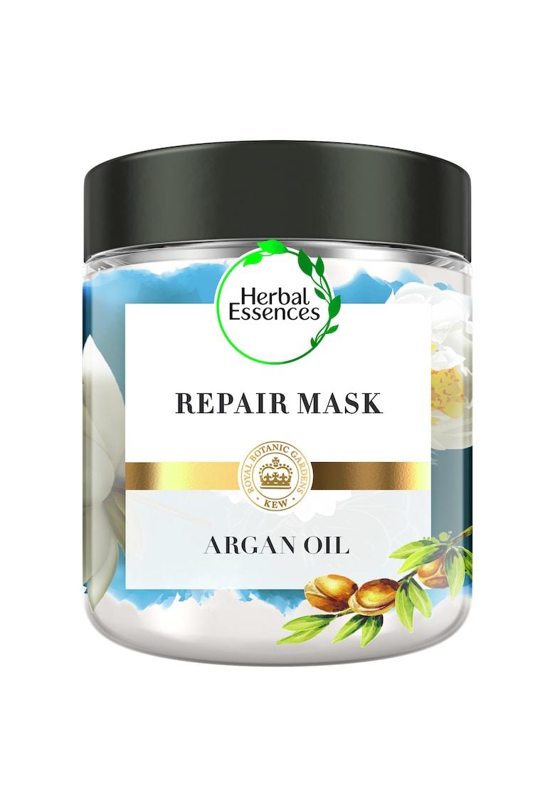 Masca de par  250 ml de la Herbal Essences