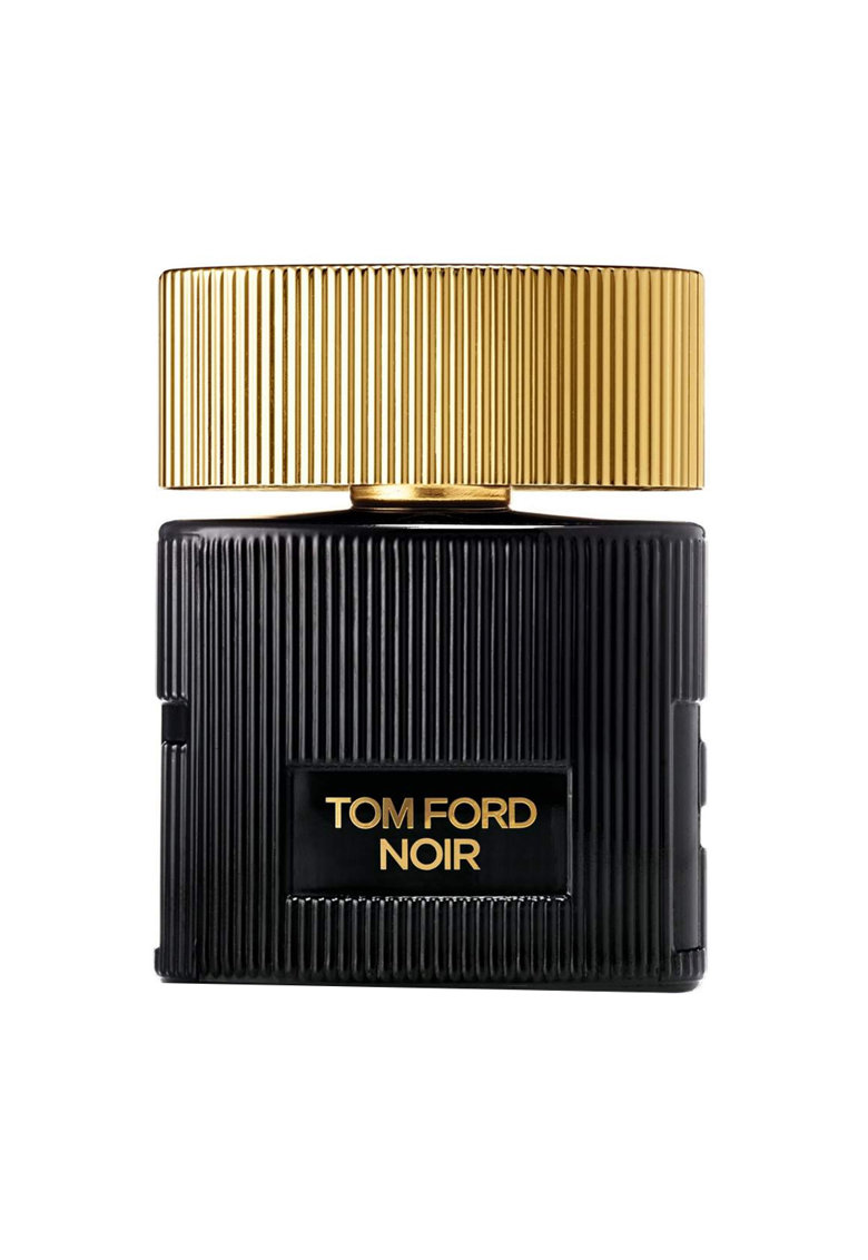 Apa de Parfum Noir - Femei - 50 ml imagine fashiondays.ro Tom Ford