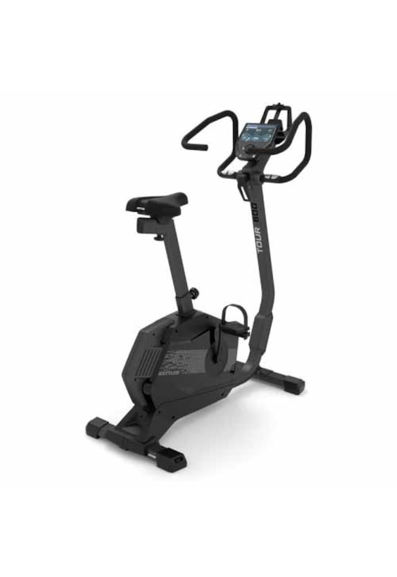 Bicicleta fitness Tour 800 - ergometru 400W - greutate maxima utilizator 150 kg