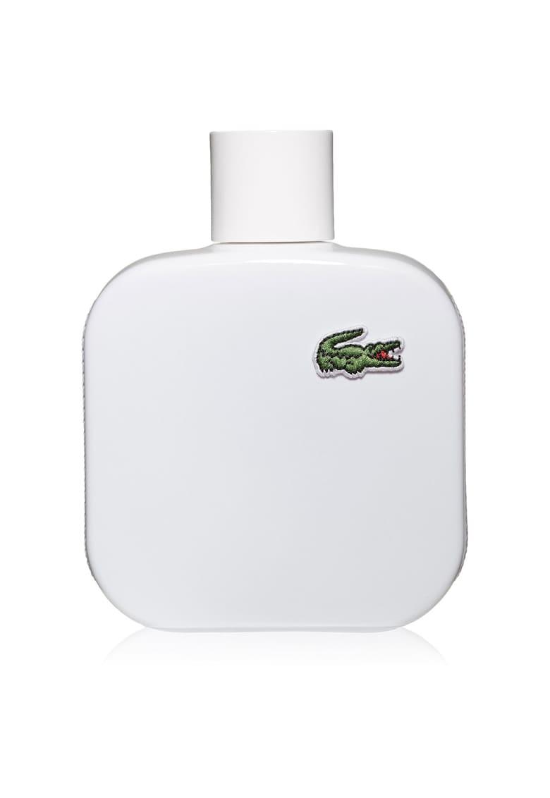 Apa de Toaleta L.12.12 Blanc-Pure - Barbati