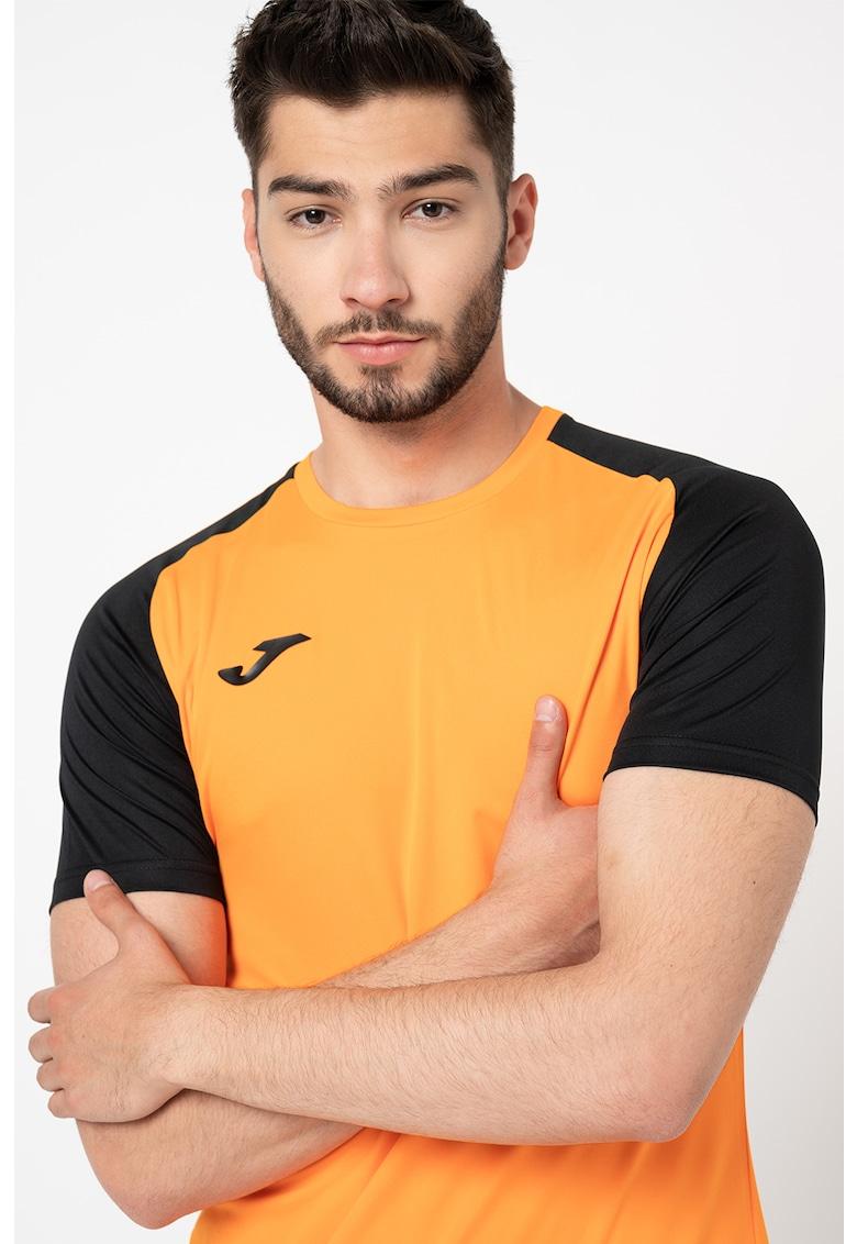 Tricou pentru fotbal Academy IV de la Joma