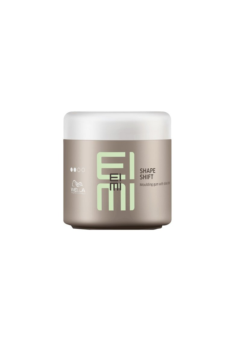 Guma modelatoare  EIMI Shape Shift - 150 ml