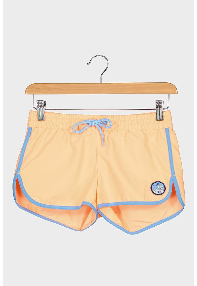 Pantaloni scurti de baie Chica