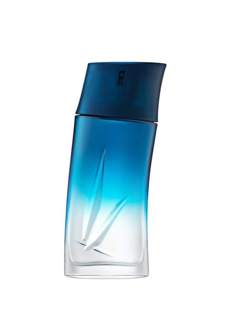 Apa de Parfum Pour Homme - Barbati - 100ml imagine