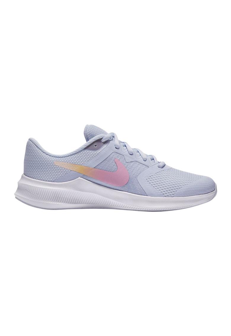 Обувки Nike Downshifter
