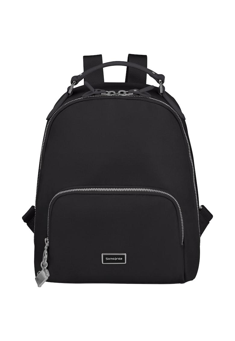 Samsonite Karissa 2.0 Backpack