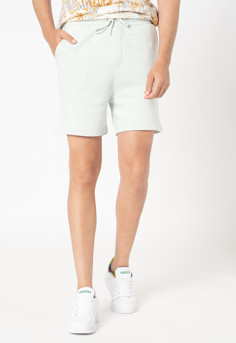 Pantaloni scurti cu snur Brink