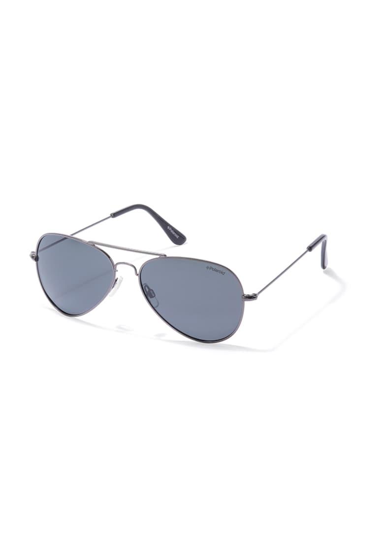 Ochelari de soare 4213C imagine