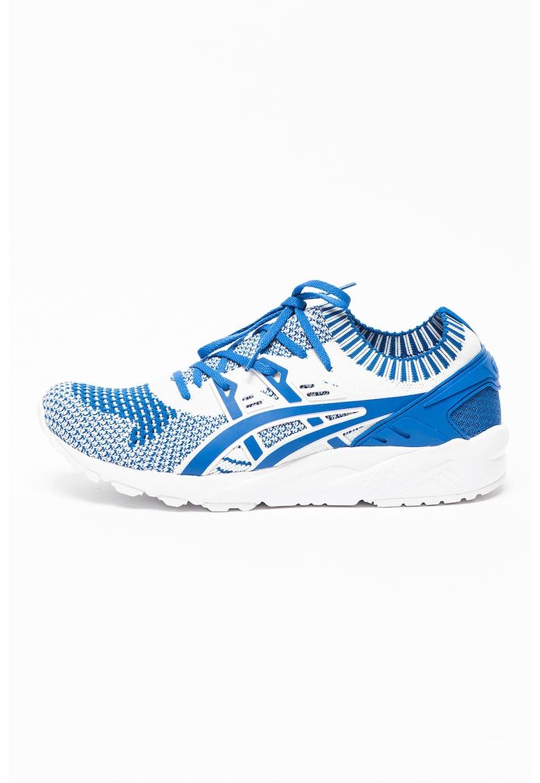 Pantofi slip-on pentru antrenament Gel-Kayano