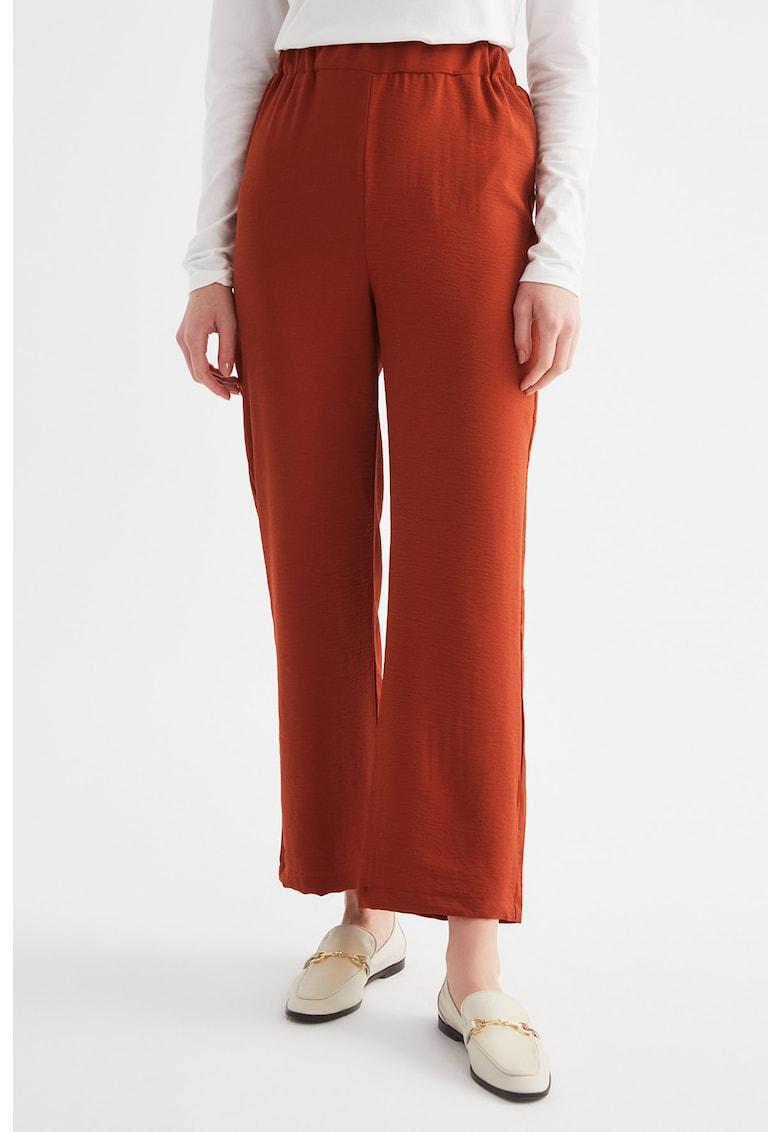 Set de camasa lejera si pantaloni