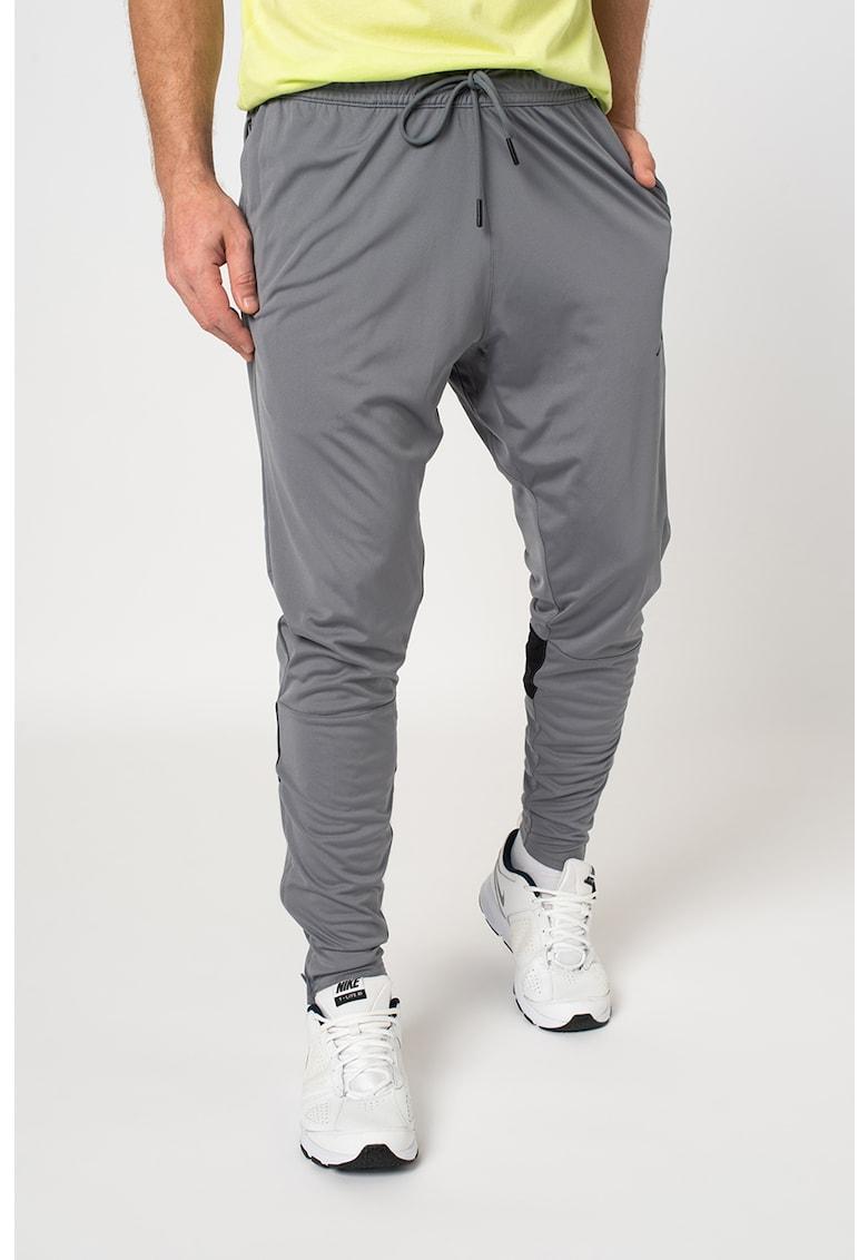 Nike Pantaloni sport cu tehnologie Dri-FIT Jordan Air