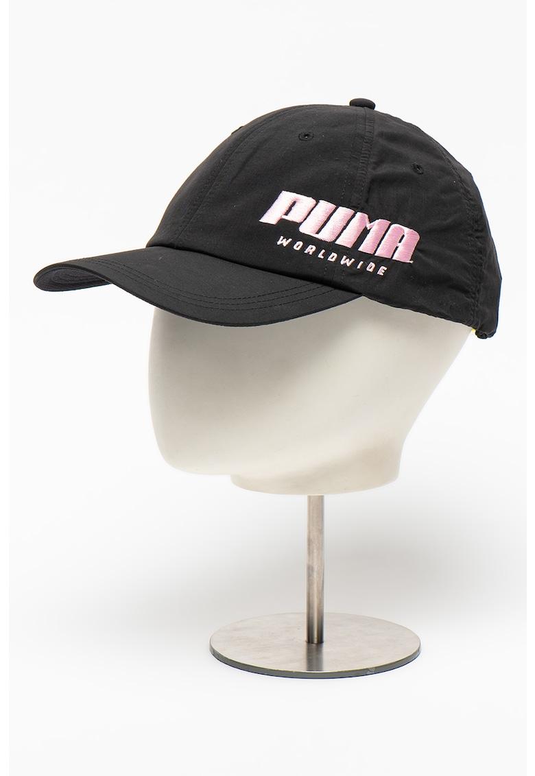 Puma Sapca cu logo brodat Trailblazer