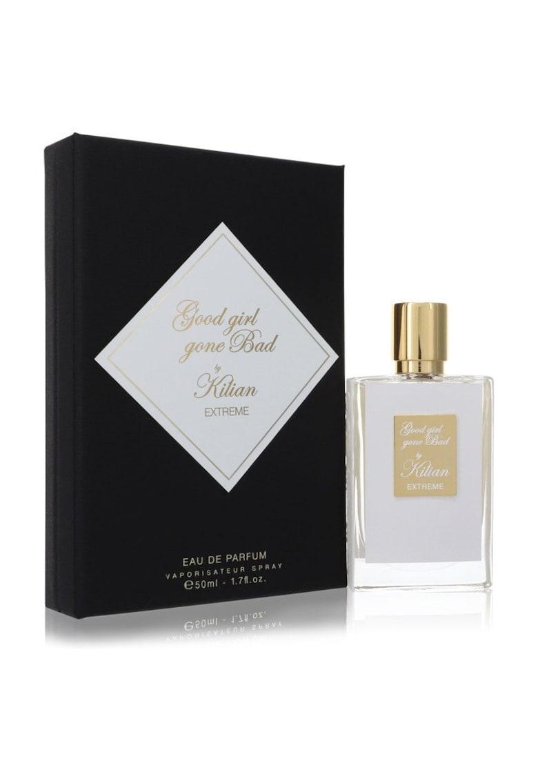 Apa de Parfum Good Girl Gone Bad Extreme - Femei - 50 ml