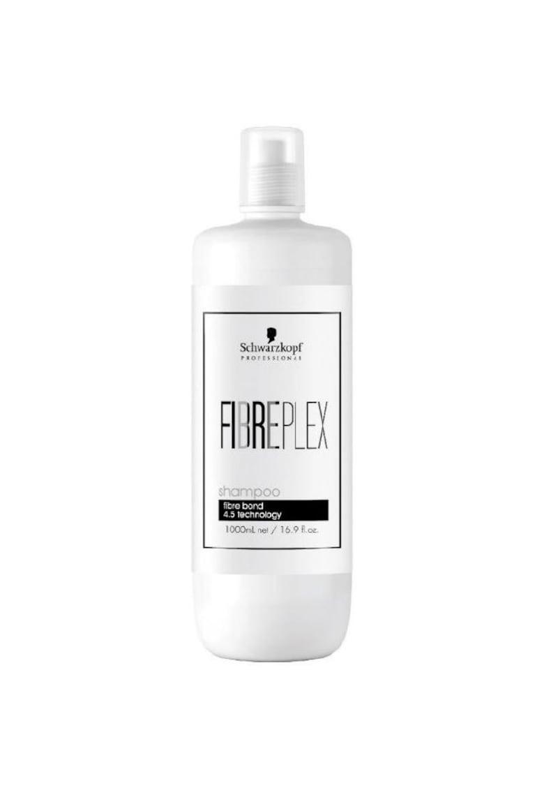 Sampon Fibreplex - 1000 ml
