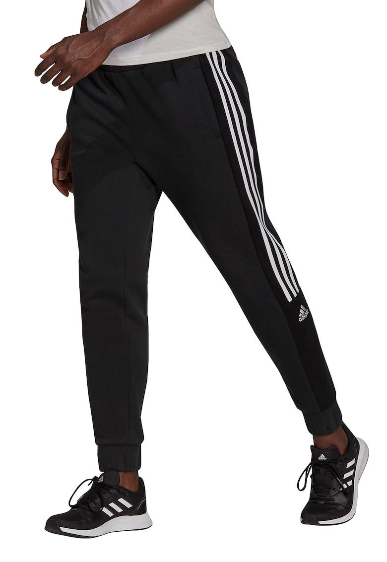 adidas Performance Pantaloni sport conici Essentials