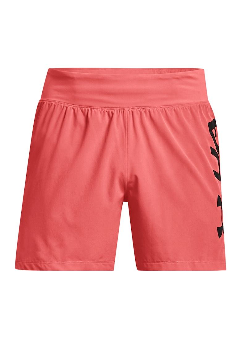 Pantaloni scurti pentru alergare