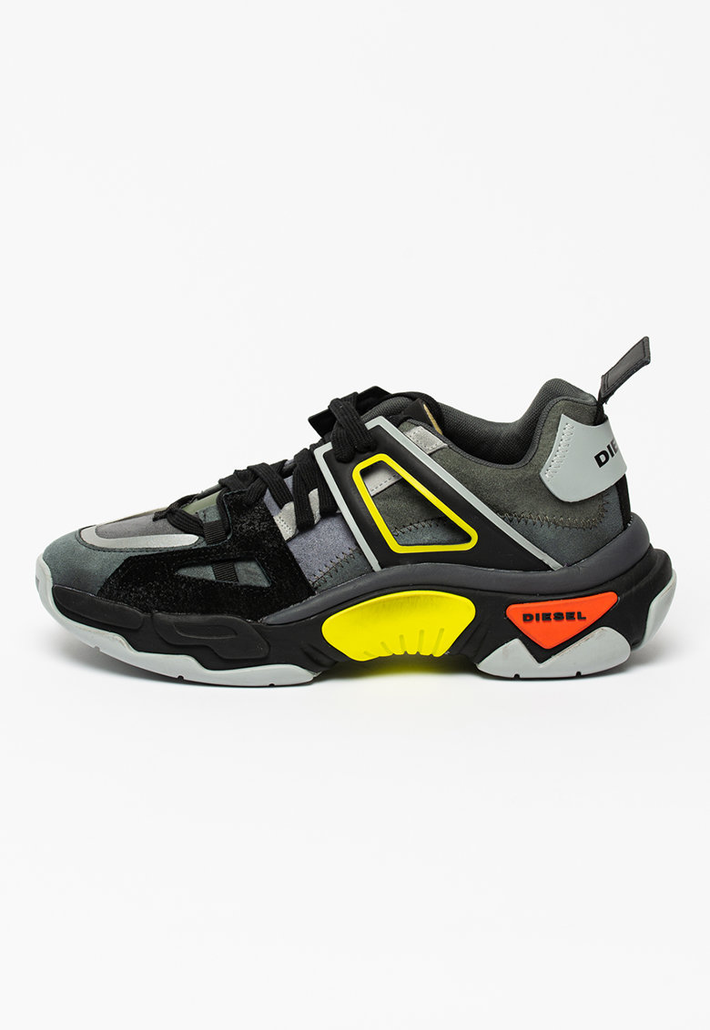 Pantofi sport S-Kipper Trek II