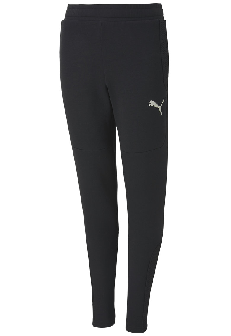 Pantaloni sport conici Evostripe dryCELL