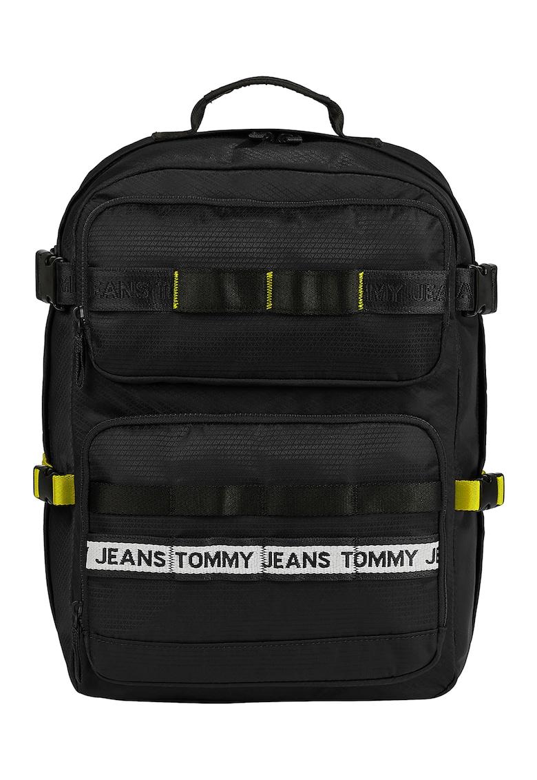 Tommy Jeans Rucsac cu logo
