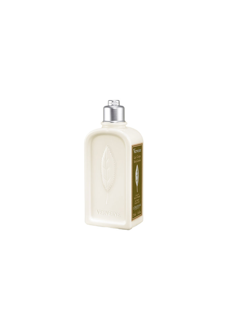 Lotiune de corp L'Occitane Verbina - 250 ml imagine promotie