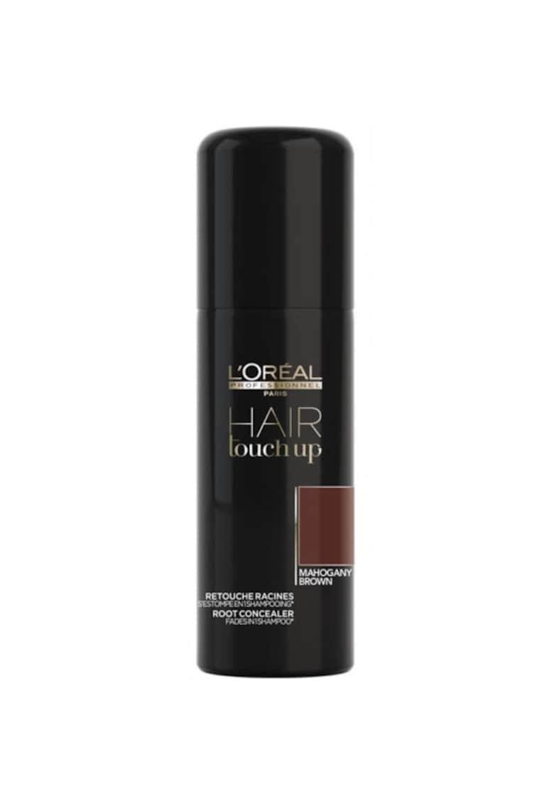 Spray colorat pentru radacina Hair Touch UP - Mahon - 75 ml thumbnail