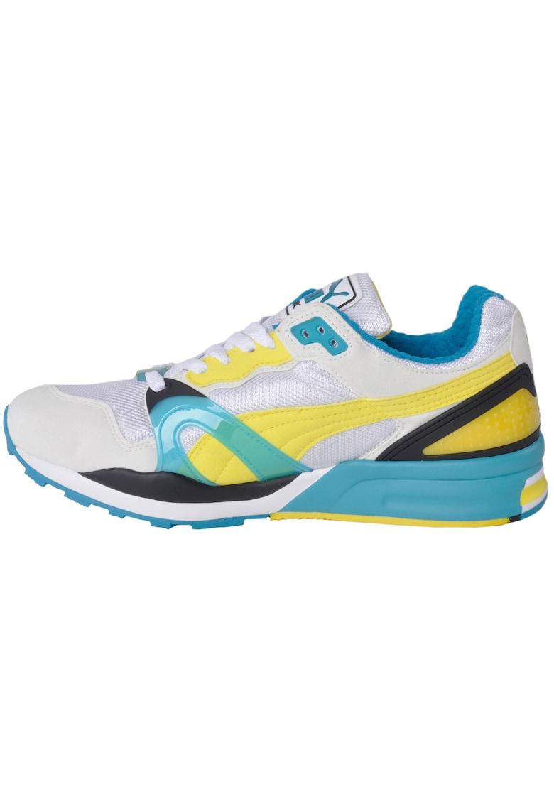 Pantofi sport  Trinomic XT 2 pentru barbati – Buttercup Breeze Puma