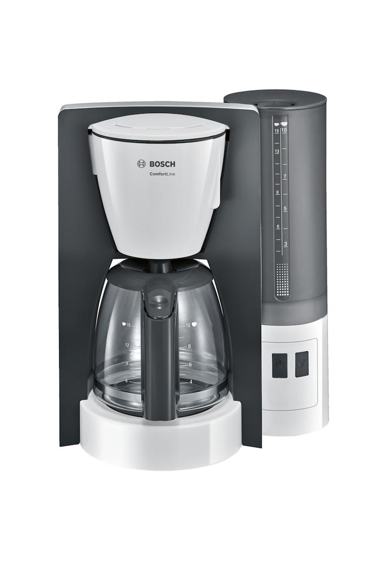 BOSCH Cafetiera   - 1.2 l - selector aroma - anti-picurare - oprire automata - program decalcifiere