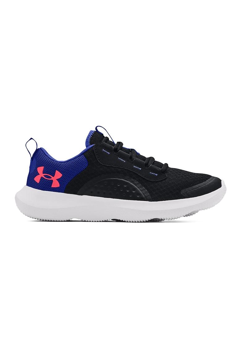 Pantofi sport usori din material textil Victory