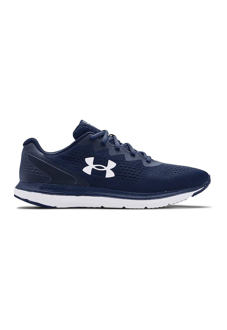 Pantofi din material textil - pentru alergare Charged Impulse 2