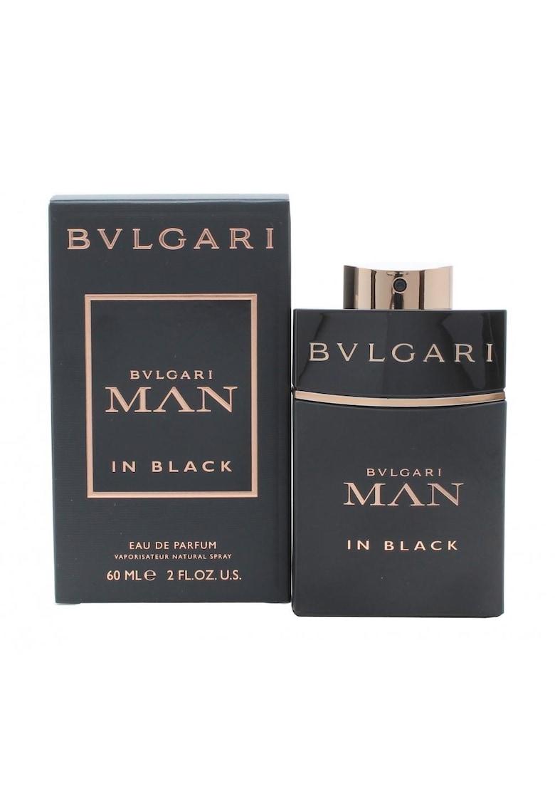 Apa de Parfum Man In Black - Barbati imagine