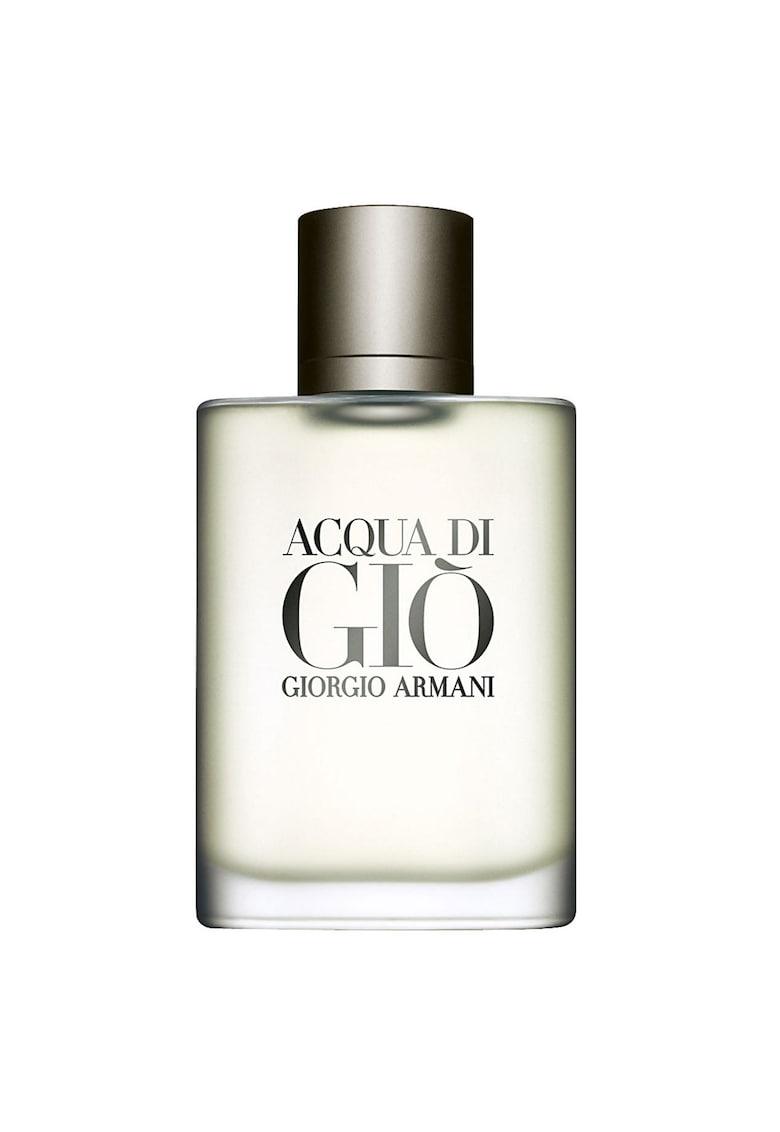 Giorgio Armani Apa de Toaleta  Acqua Di Gio - Barbati - 100 ml
