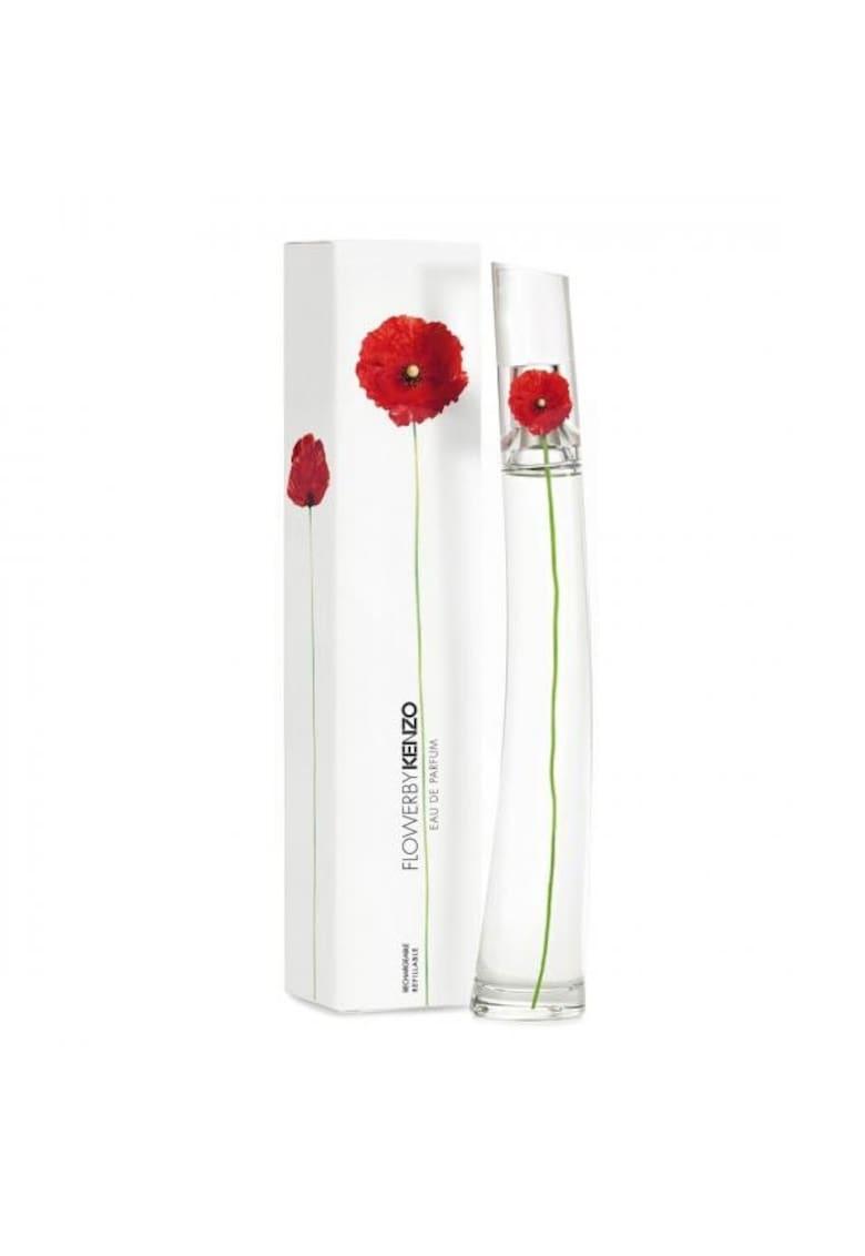 Apa de parfum Flower by Kenzo - Femei