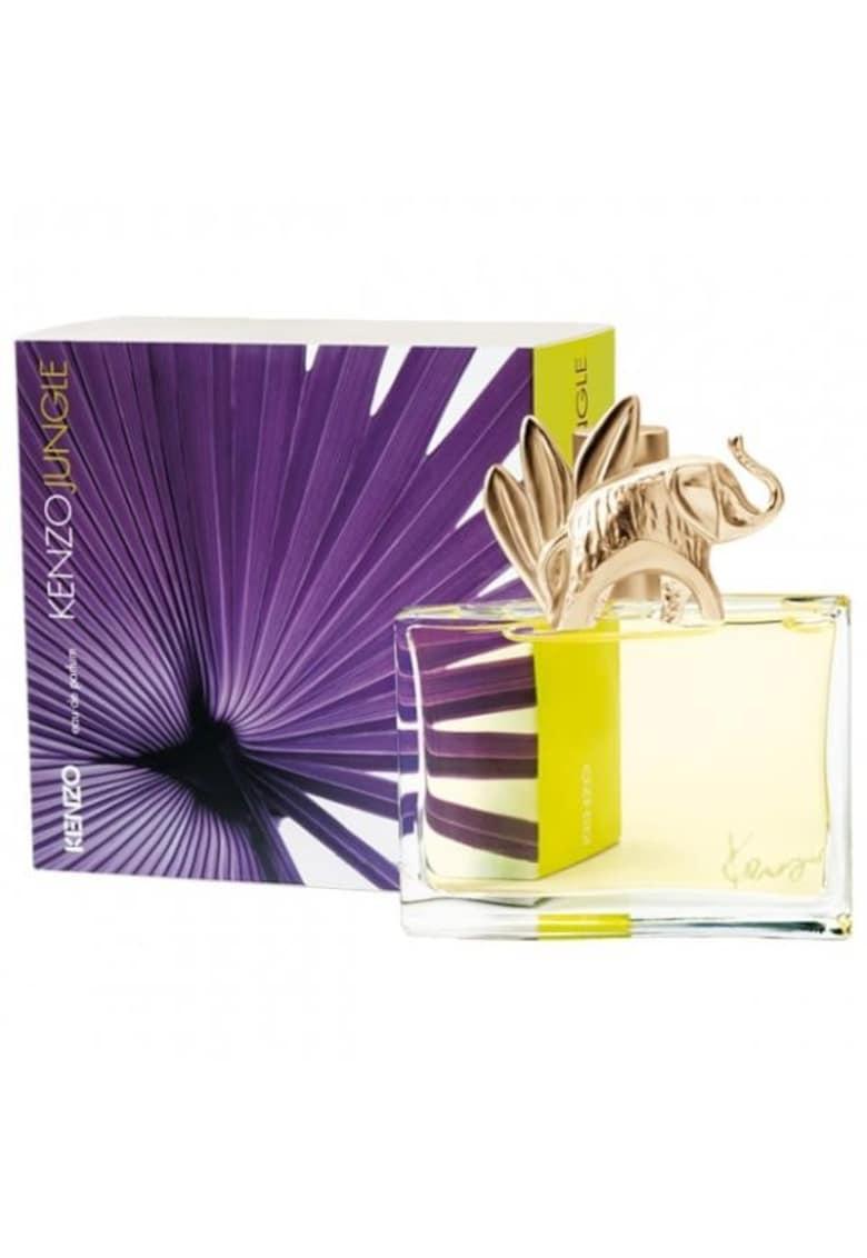 Apa de parfum Jungle - Femei imagine