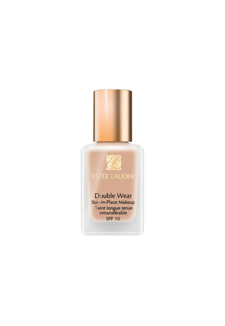 Estee Lauder Fond de ten  Double Wear Stay in Place SPF 10