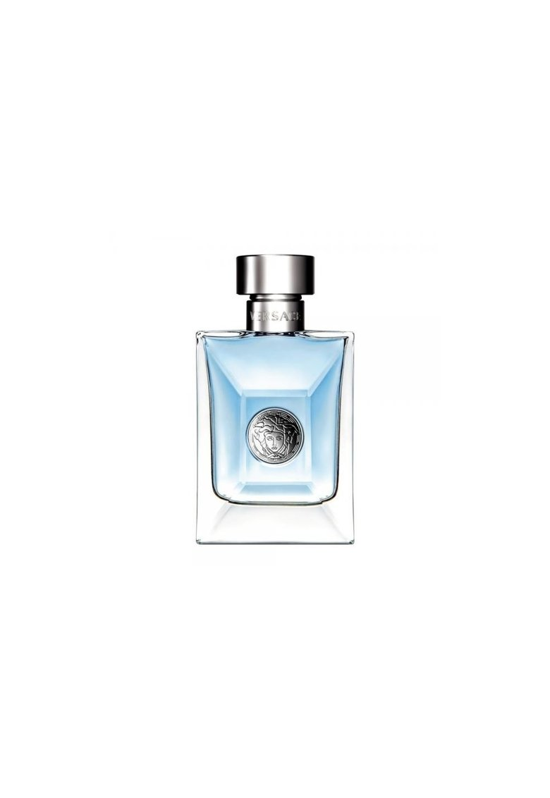 After Shave Pour Homme - 100 ml imagine fashiondays.ro Versace