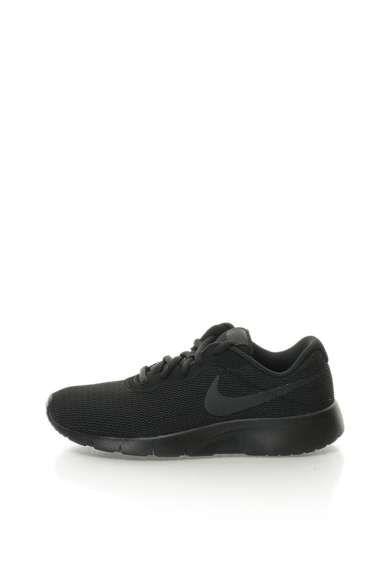 Pantofi sport Tanjun