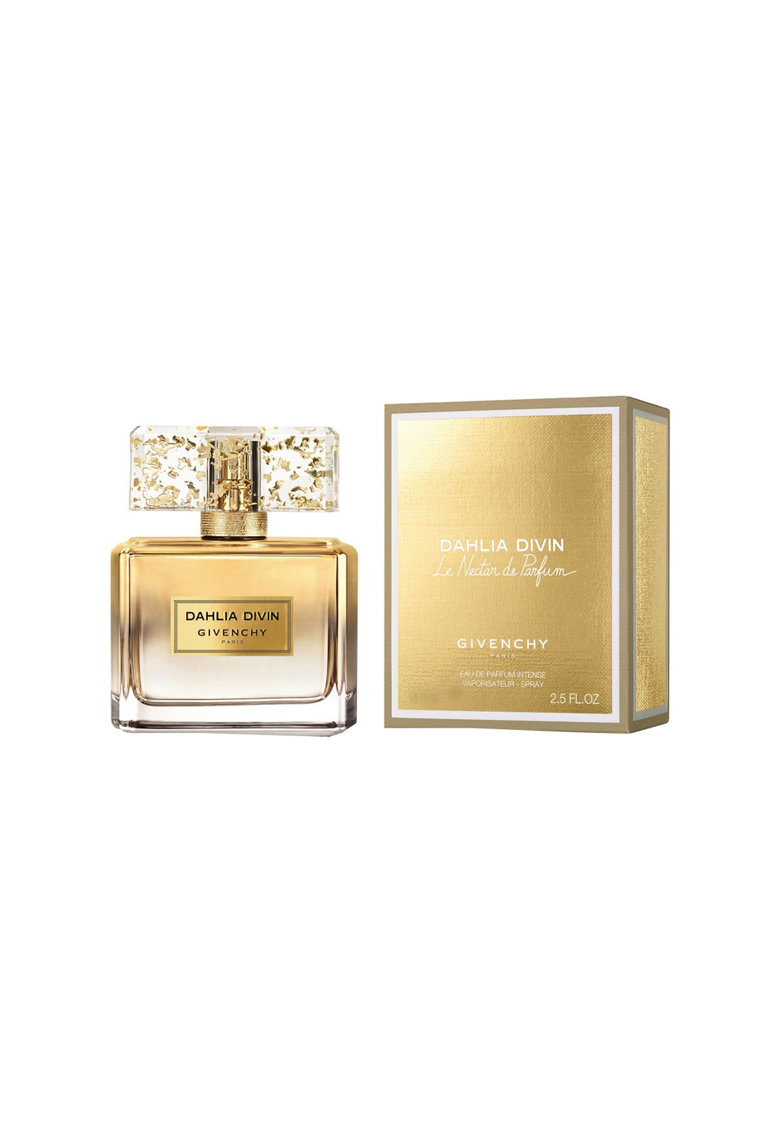 Apa de Parfum  Dahlia Divin Le Nectar – Femei de la Givenchy