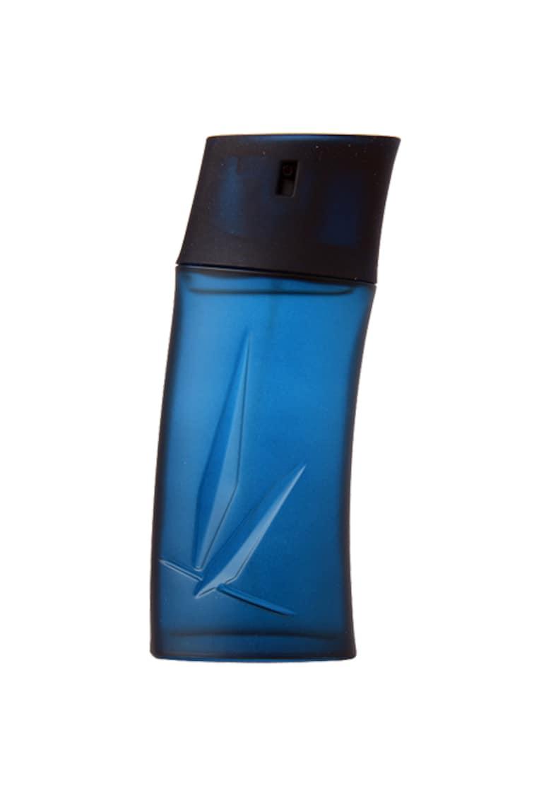 Apa de Toaleta Homme - Barbati - 100 ml imagine