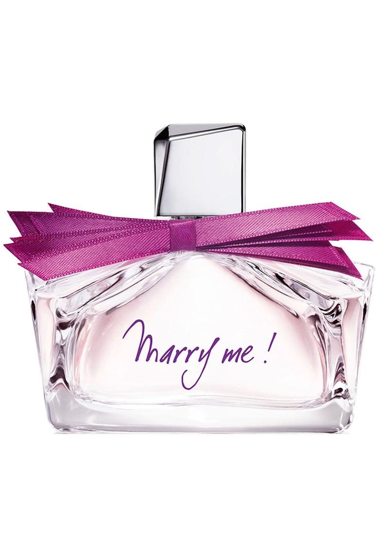 Apa de Parfum Marry Me - Femei fashiondays.ro