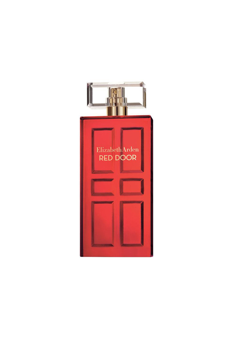 Apa de Toaleta Red Door imagine fashiondays.ro 2021