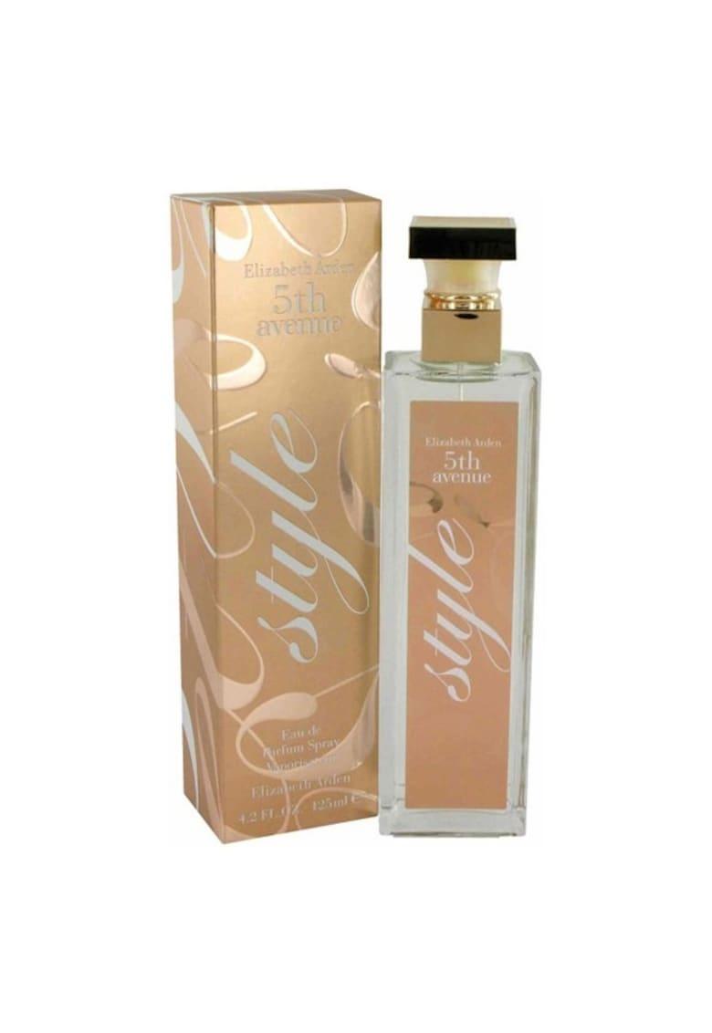 Apa de Parfum 5th Avenue Style - Femei - 125ml imagine