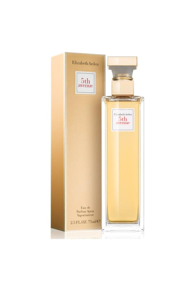 Apa de Parfum 5th Avenue - Femei imagine fashiondays.ro 2021