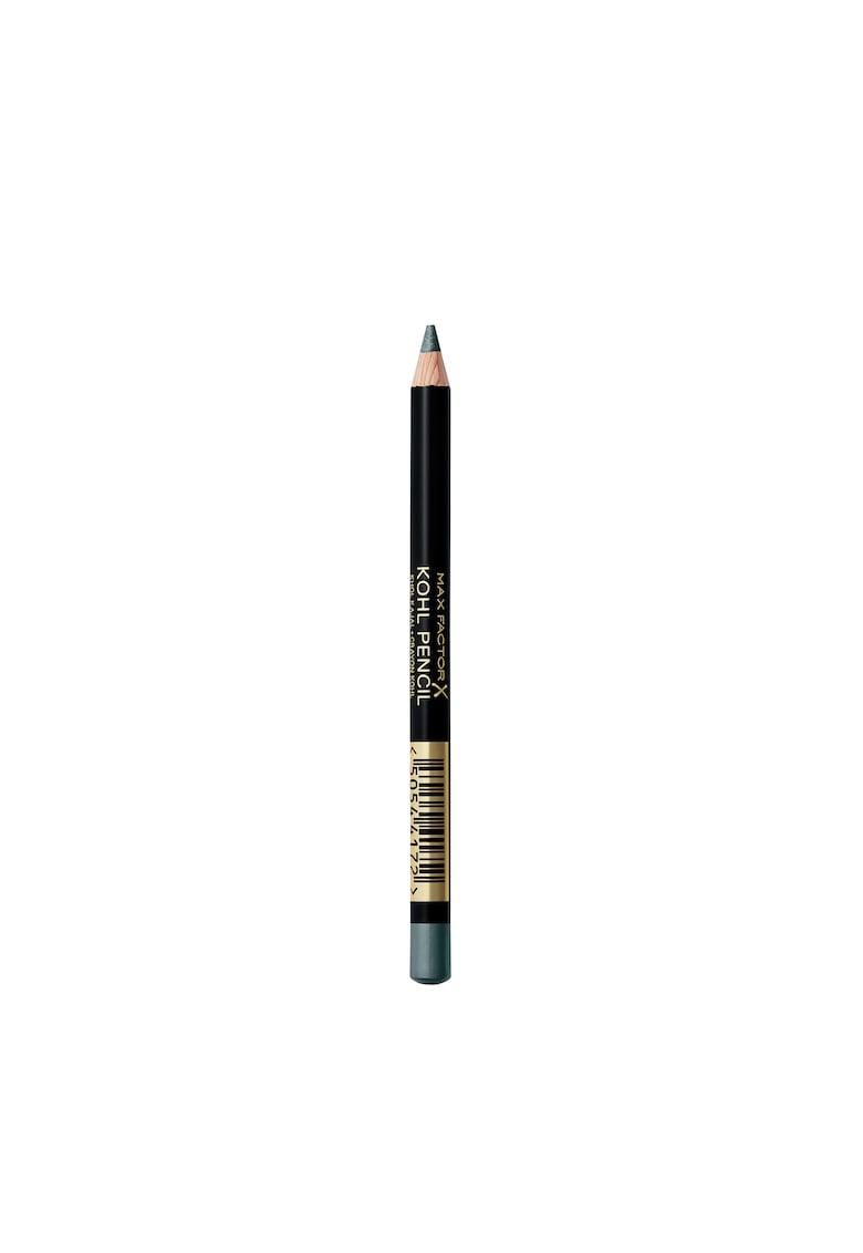 Creion de ochi Kohl Pencil