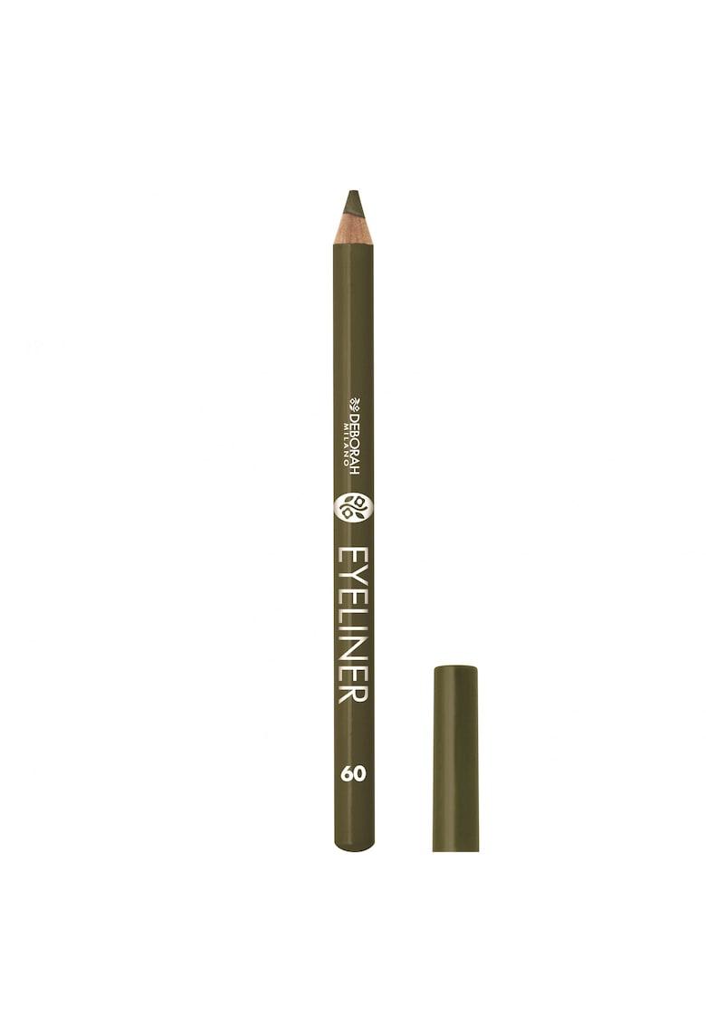 Creion de ochi Deborah Eyeliner