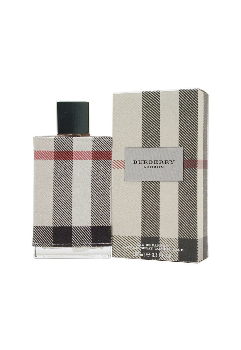 Apa de Parfum London - Femei - 100ml