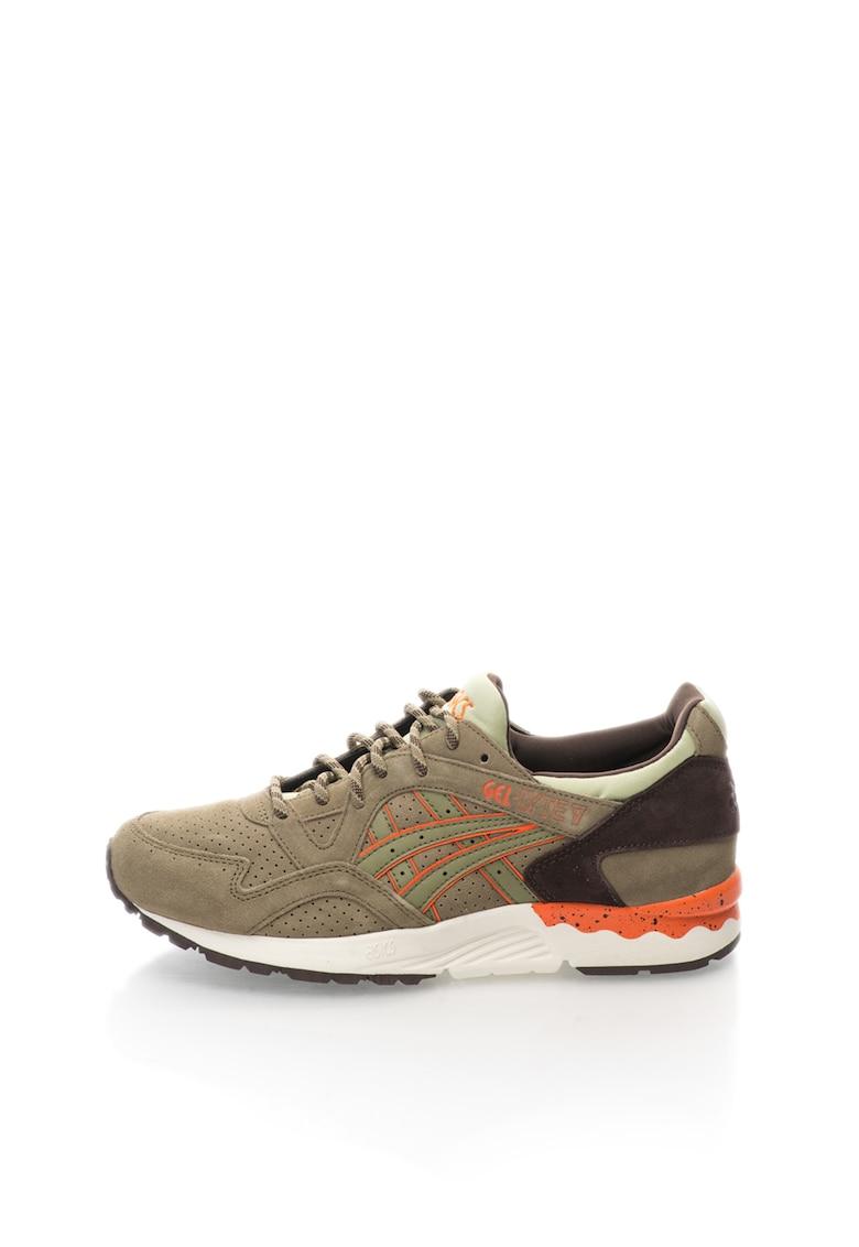 Pantofi sport Gel Lyte V Unisex