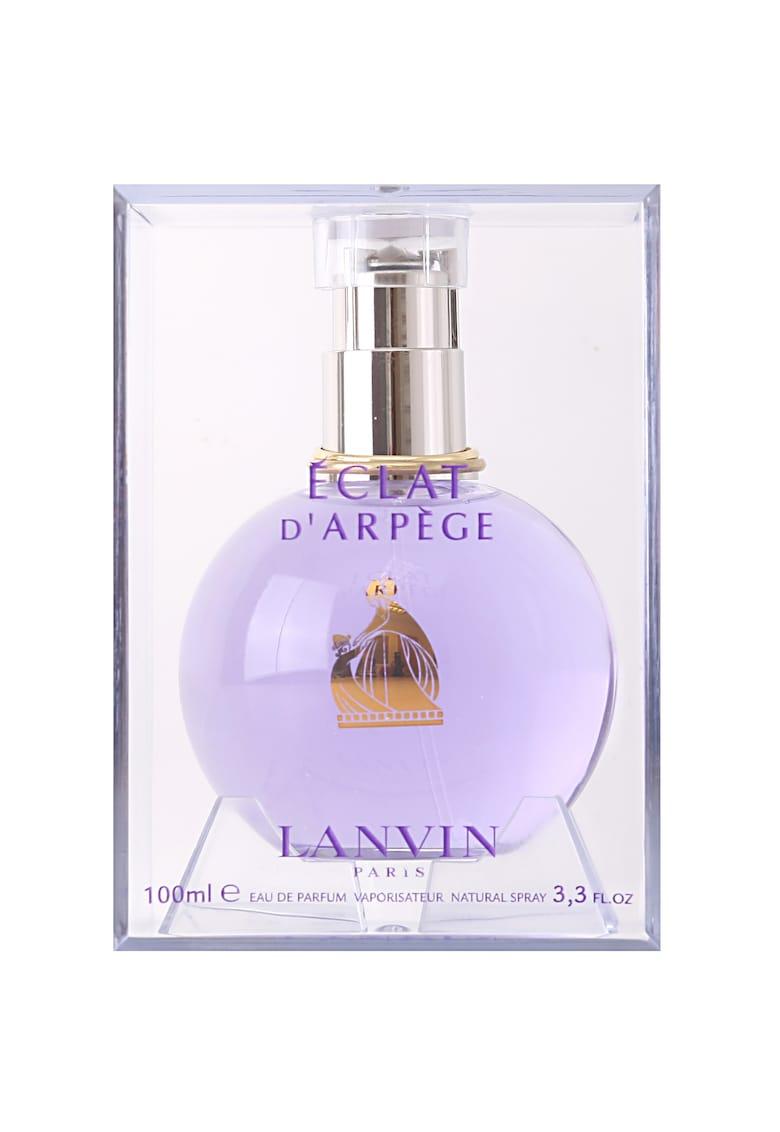 Apa de Parfum Eclat D'Arpege - Femei - 100 ml imagine