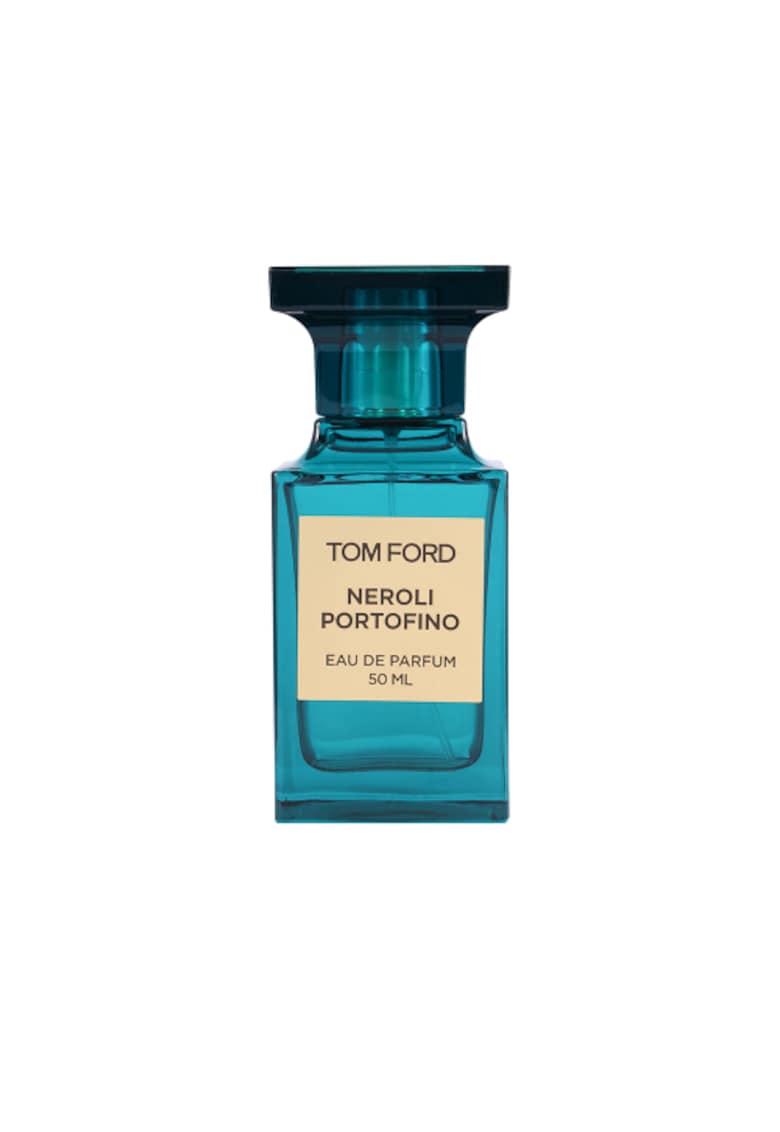 Apa de Parfum Neroli Portofino - Unisex imagine