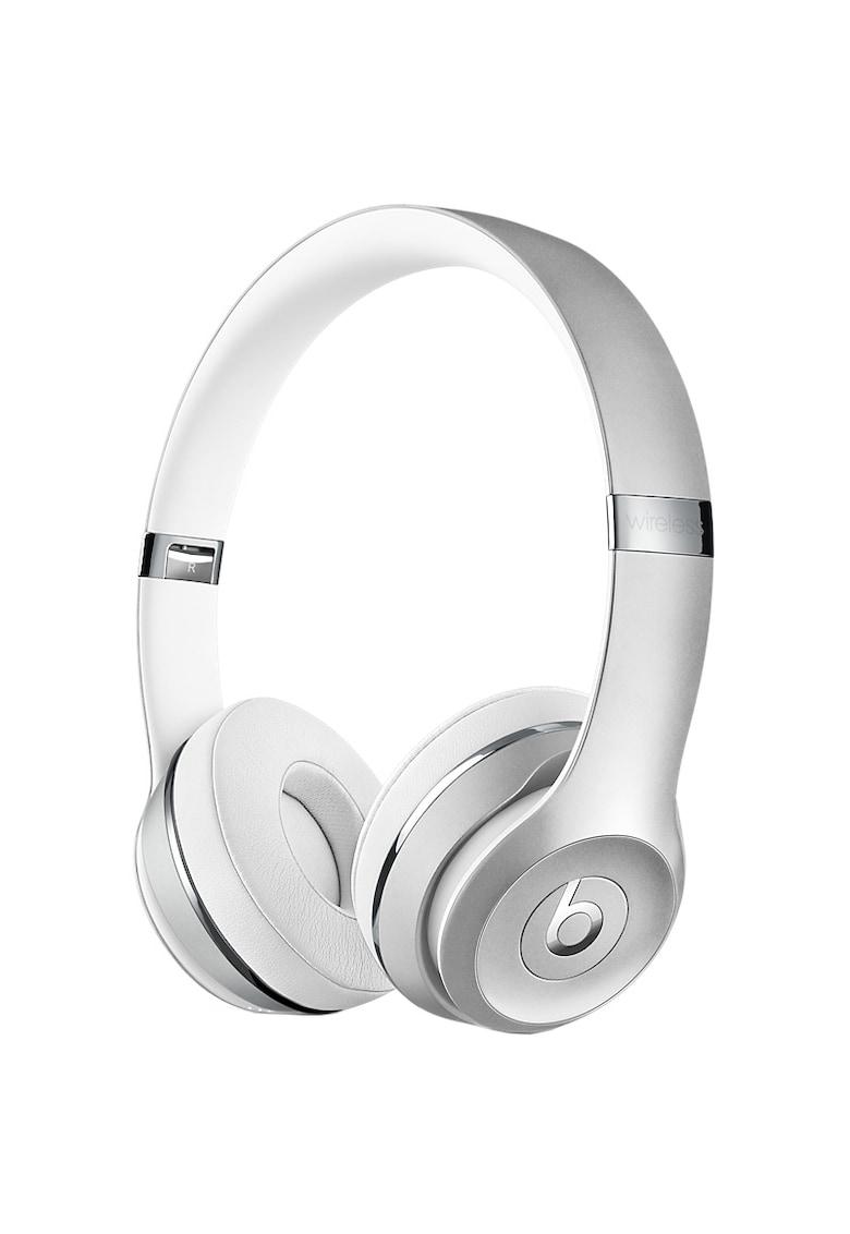 Casti audio cu banda Solo 3 by Dr. Dre - Wireless