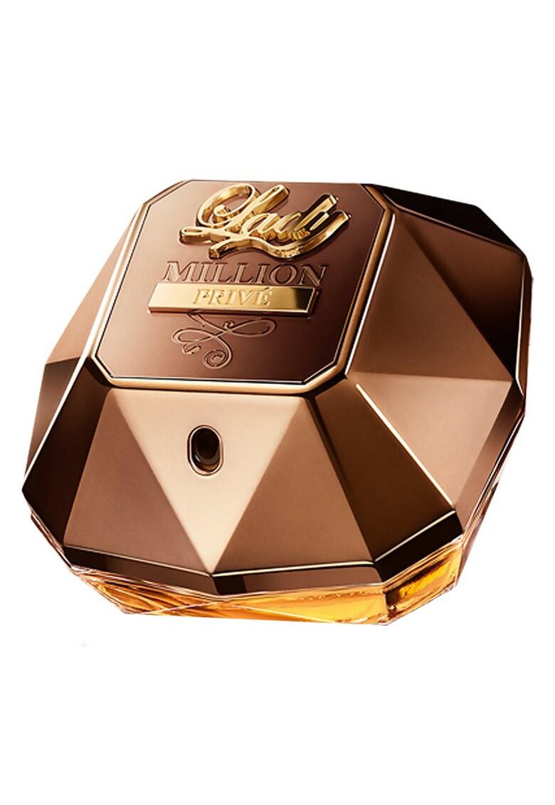 Apa de Parfum Lady Million Prive imagine fashiondays.ro 2021